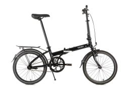 """Takashi vouwfiets 20"""" ONE"""