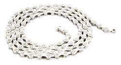 "Taya chain Deca-101, 1/2""x5/64"", silver"