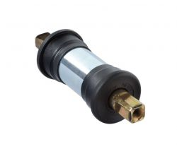 TecoraE trapasset inpers ø35mm, 119mm, CP