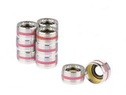 TecoraE trapascups Italiaans, aluminium voor #82242**, CP