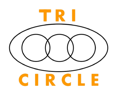 tricircle