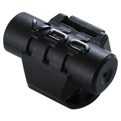 VDO-M power magneet