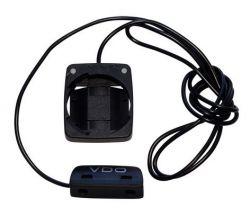 VDO-M steering bracket with wiring M1 ~ M4