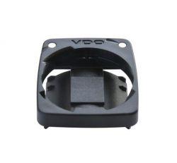 VDO-M stuurbracket draadloos M1~M4