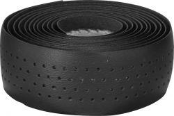 Velox handlebar tape Guidoline, black