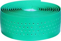Velox handlebar tape Guidoline, green
