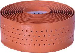 Velox handlebar tape Guidoline, light brown