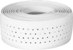 Velox handlebar tape Guidoline, white
