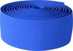 Velox handlebar tape Maxi Cork, blue