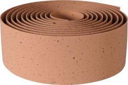 Velox handlebar tape Maxi Cork, brown