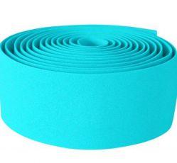 Velox handlebar tape Maxi Cork, light blue