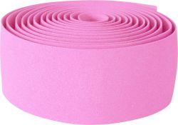Velox handlebar tape Maxi Cork, pink