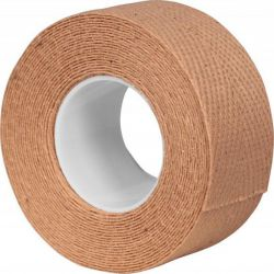 Velox handlebar tape Tressostar 90, beige