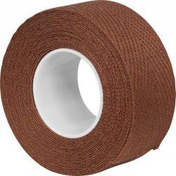 Velox handlebar tape Tressostar 90, brown