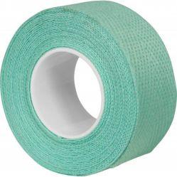 Velox handlebar tape Tressostar 90, mint green