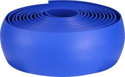 Velox stuurlint Guidoline, High Grip 1.5 ø0.15x3.0x230cm, blauw