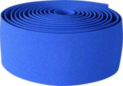Velox stuurlint Maxi Cork, ø0.25x3.0x175cm, blauw