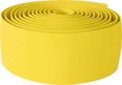Velox stuurlint Maxi Cork, ø0.25x3.0x175cm, geel