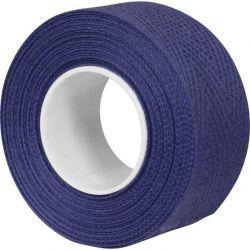 Velox stuurlint Tressorex 85, cotton 2.0x250cm, blauw