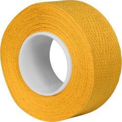 Velox stuurlint Tressorex 85, cotton 2.0x250cm, geel