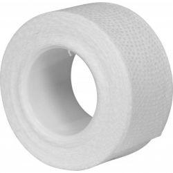 Velox stuurlint Tressorex 85, cotton 2.0x250cm, wit