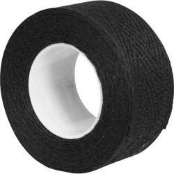 Velox stuurlint Tressorex 85, cotton 2.0x250cm, zwart