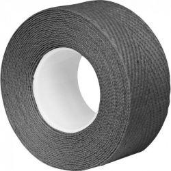 Velox stuurlint Tressostar 90, cotton 2.0x260cm, antraciet