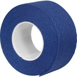 Velox stuurlint Tressostar 90, cotton 2.0x260cm, blauw