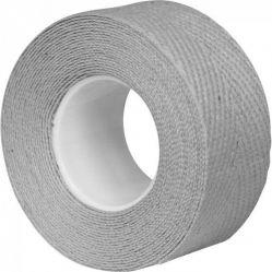 Velox stuurlint Tressostar 90, cotton 2.0x260cm, grijs
