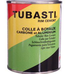 Velox velgrimkit Tubasti, 178gr, rood