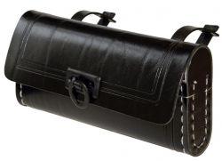 Westphal saddlebag no.25, black
