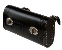 Westphal saddlebag no.50, black
