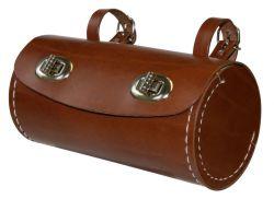 Westphal saddlebag no.60, brown