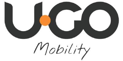 U•GO Mobility
